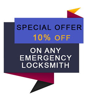Houston Emergency Mobile Locksmith Houston, TX 281-670-2354